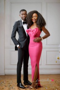 Nigerian PreWedding Shoot Ayo and Murewa Emmanuel Oyeleke Photography LoveWeddingsNG 11