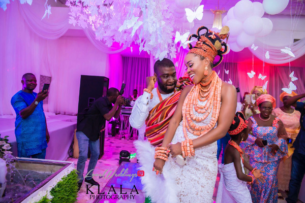 Best Tribe to Marry As Wife in Nigeria