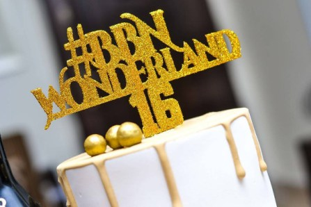 BBN Wonderland 3 LoveWeddingsNG Wedding News