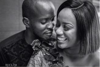Nigerian PreWedding Shoot #UBAsh Euclase Photography LoveWeddingsNG 2