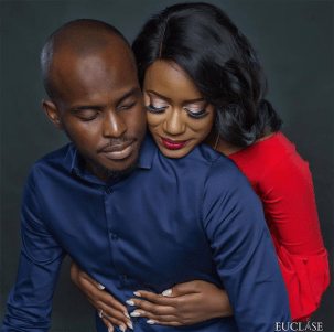Nigerian PreWedding Shoot #UBAsh Euclase Photography LoveWeddingsNG 4