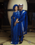 Amirah and Usman Traditional Wedding in Kano Diko Photography LoveWeddingsNG