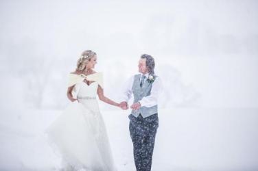 Jemma Swainston-Rainford and Steven Lucock Sean Elliot Photography LoveWeddingsNG 3