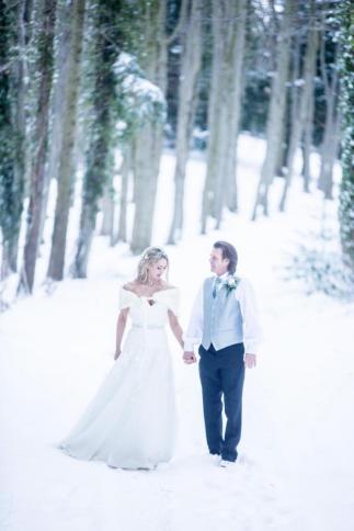 Jemma Swainston-Rainford and Steven Lucock Sean Elliot Photography LoveWeddingsNG