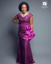 Gbenga Artsmith Jewelry Collections Temilade Kwamuhle Fabrics The Jollof Collection LoveWeddingsNG 1