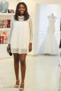 Tosin (The Wardrobe Manager) Lagos Bridal Fashion Week 2018 Press Cocktails LoveWeddingsNG (1)