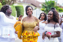 John Dumelo and Mayunwa's Ghanaian Traditional Wedding LoveWeddingsNG 2 (1).jpeg