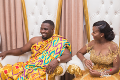 John Dumelo and Mayunwa's Ghanaian Traditional Wedding LoveWeddingsNG (2).jpeg