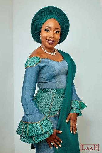Nigerian Wedding Planner Chichi of Qwint Perfect's Traditional Wedding Lavish Bridals LoveWeddingsNG 5.jpeg