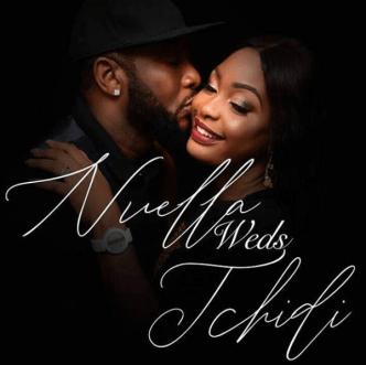 Nuella Njubigbo weds Tchidi Chikere #TeeNuel18 LoveWeddingsNG 2