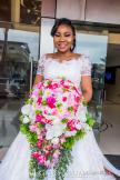 Damilola Ambode and Temi Ojelabi's Nigerian Wedding #MeetTheAmbodes MoAmber Concepts LoveWeddingsNG35