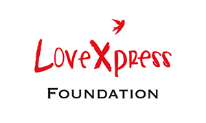 LoveXpress