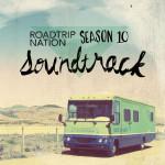 Roadtrip Nation Season Ten (2013)