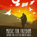 Music For Peace by PSCORE (2013)