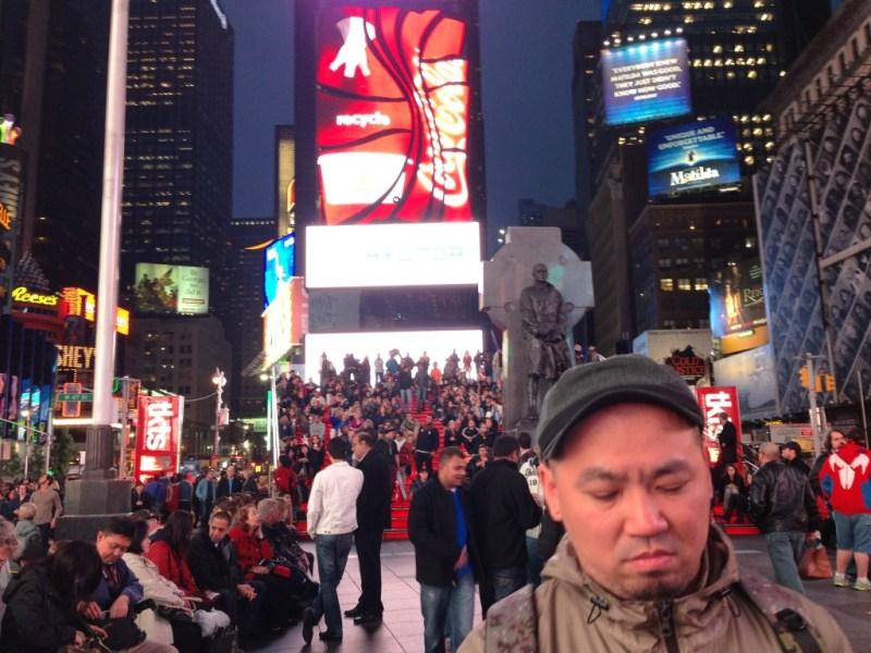 1010_NYC_02