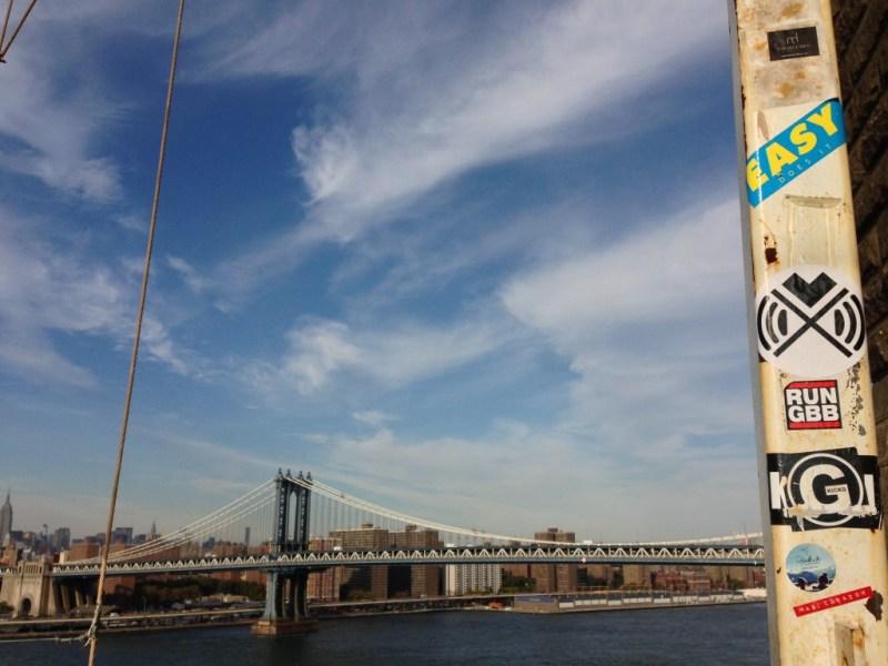 1014_Detour_Brooklyn Bridge_07