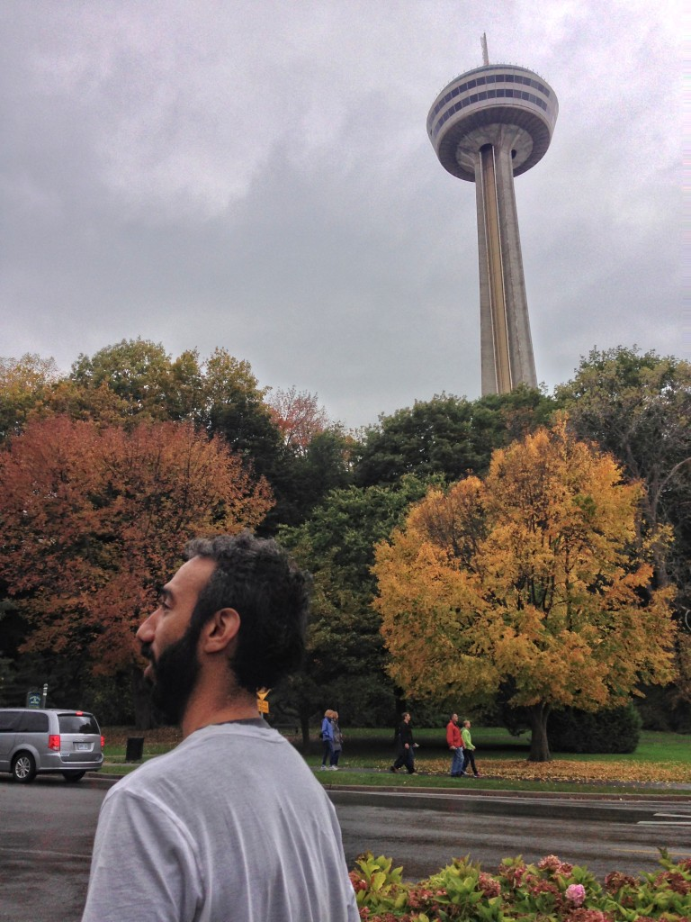 1019_Skylon Tower_02