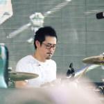 Love X Stereo @ Hyundai Card CITYBREAK (2014.8.9)