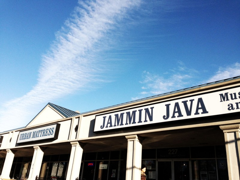 1021_Jammin Java Arrive_01