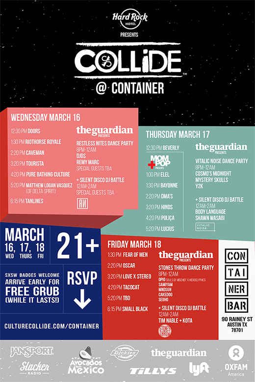 ContainerBarFlyer 2-18-16 FINAL