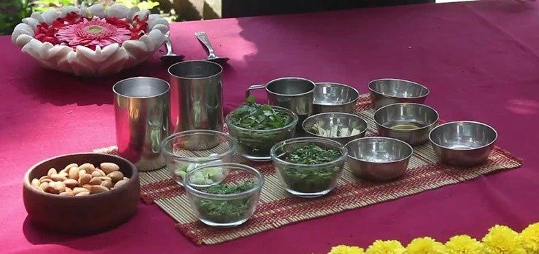 paddy-thai-ingredients-web