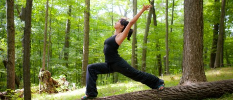 yoga-canoe-workshop
