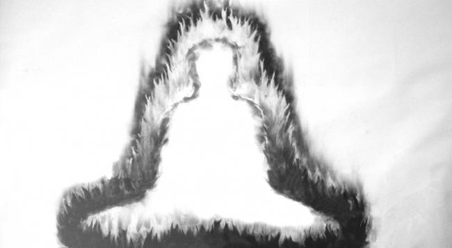 Buda-de-Pamen