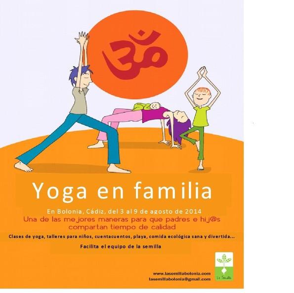 ecoestancia-yoga-en-familia