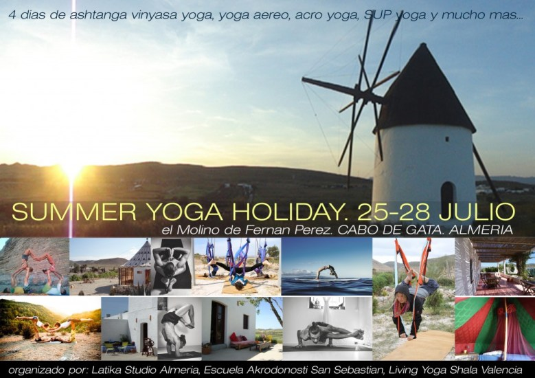 summer-yoga-holiday