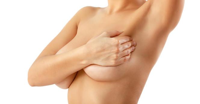 Αποτέλεσμα εικόνας για .τα υγιή στήθη τους