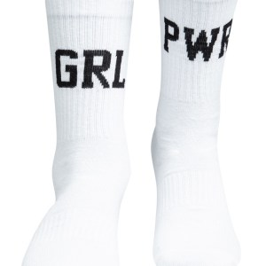 Calcetines GRL PWR