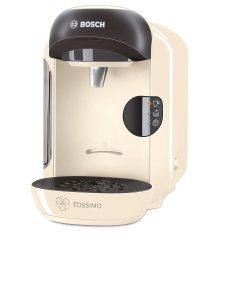 Bosch Tassimo Vivy Hot Drinks and Coffee Machine