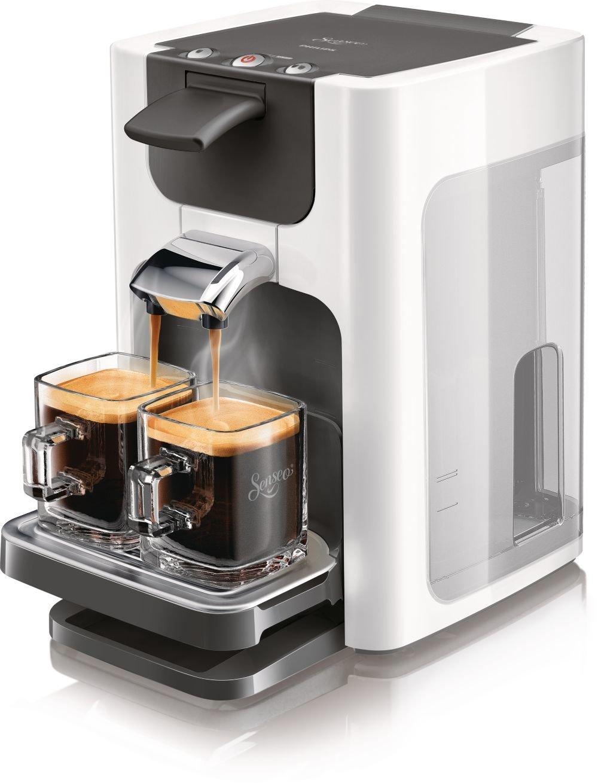 Best Coffee Pod Machines UK 2019 - Top 5 Pod Machines Reviewed