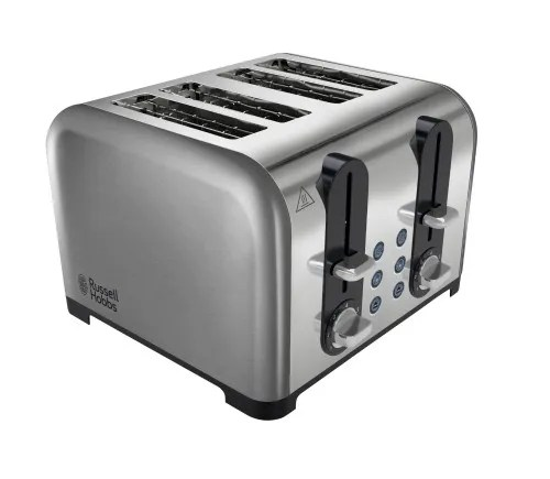 Best 4 slot toaster 2015 craps proposition bets odds