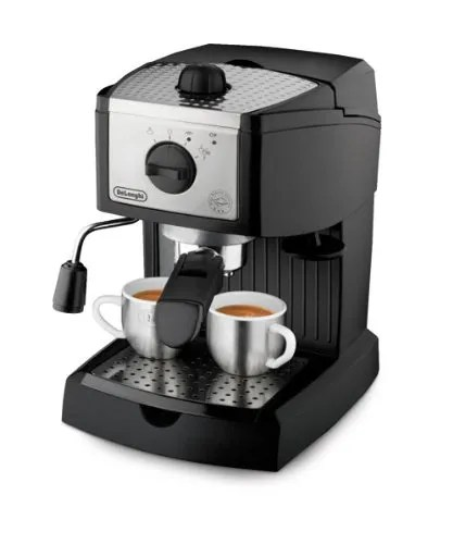 Click Here to Find Out More About Coffee Pod Machines.
