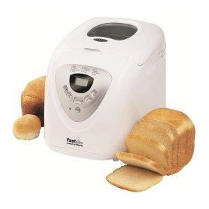 Morphy Richards 48280 Fastbake Breadmaker