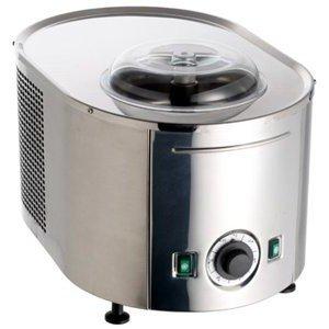 musso-lussino-4080-table-top-piccolo-ice-cream-making-machine