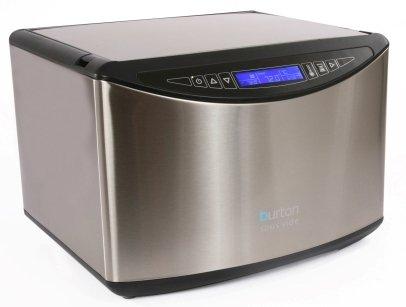 Burton Sous Vide Water Bath Oven 13 Litre 800 w