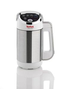 Tefal Easy Soup Automatic Soup Maker