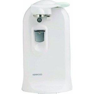 Kenwood CO600 Electric Can Opener