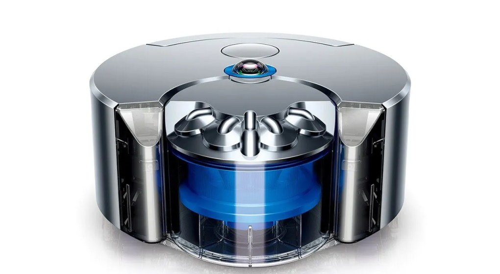 best-selling-robotic-vacuum-cleaners
