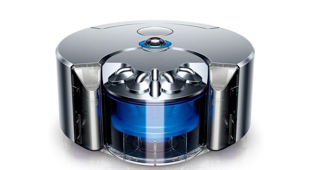 best-selling-robotic-vacuum-cleaners