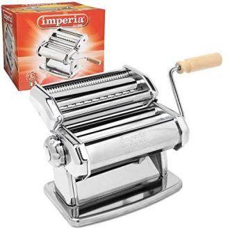 Imperia home pasta maker
