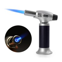 Ankway Culinary Torch Kitchen Blowtorch Gas Torch