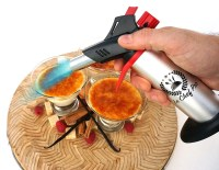 best kitchen blowtorch