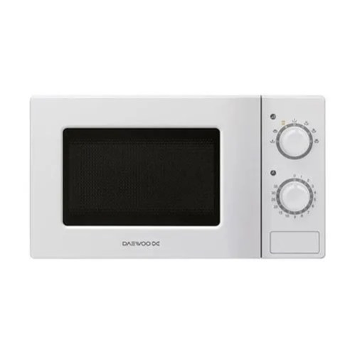 number 7 rated microwave oven