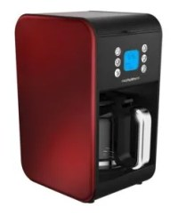 Morphy Richards 162009 Pour Over Filter Coffee Maker