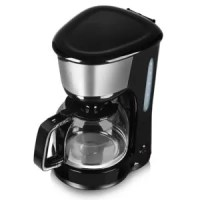 Tower T13001 10 Cup Coffee Maker