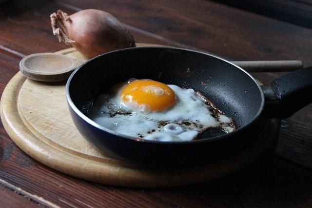 best budget frying pan