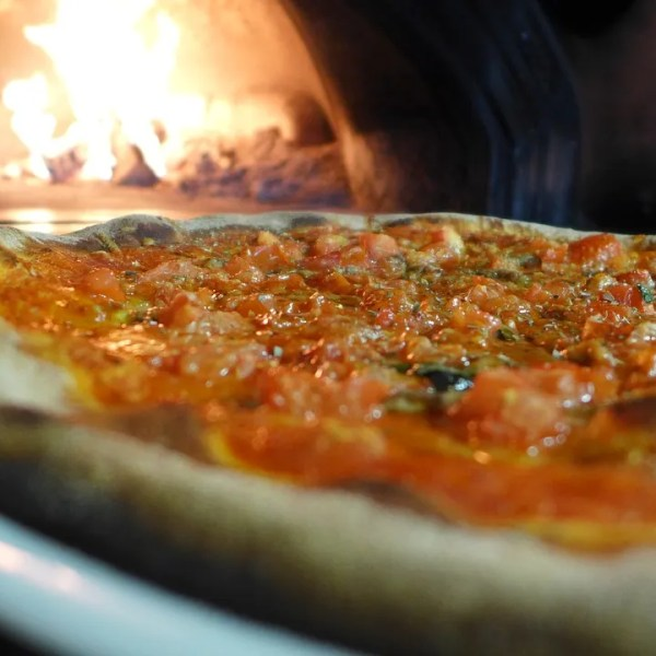 pizza stone reviews